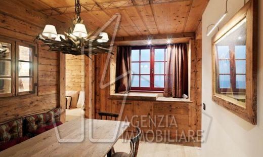appartamento-in-centro-a-cortina1