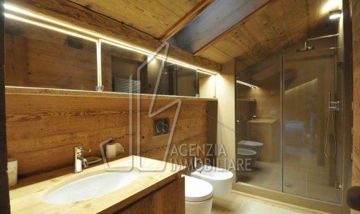 appartamento-mortisa-cortina-bagno2